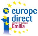 Logo-ED-Emilia-130px