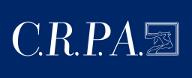 CRPA2