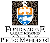 Fondazione Manodori