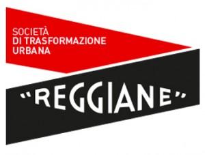 Logo STU Reggiane_small