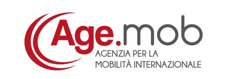 Agemob – Agenzia per la Mobilità Internazionale