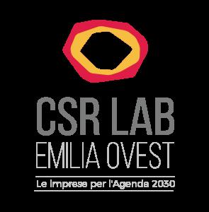 CSR LAB Emilia Ovest
