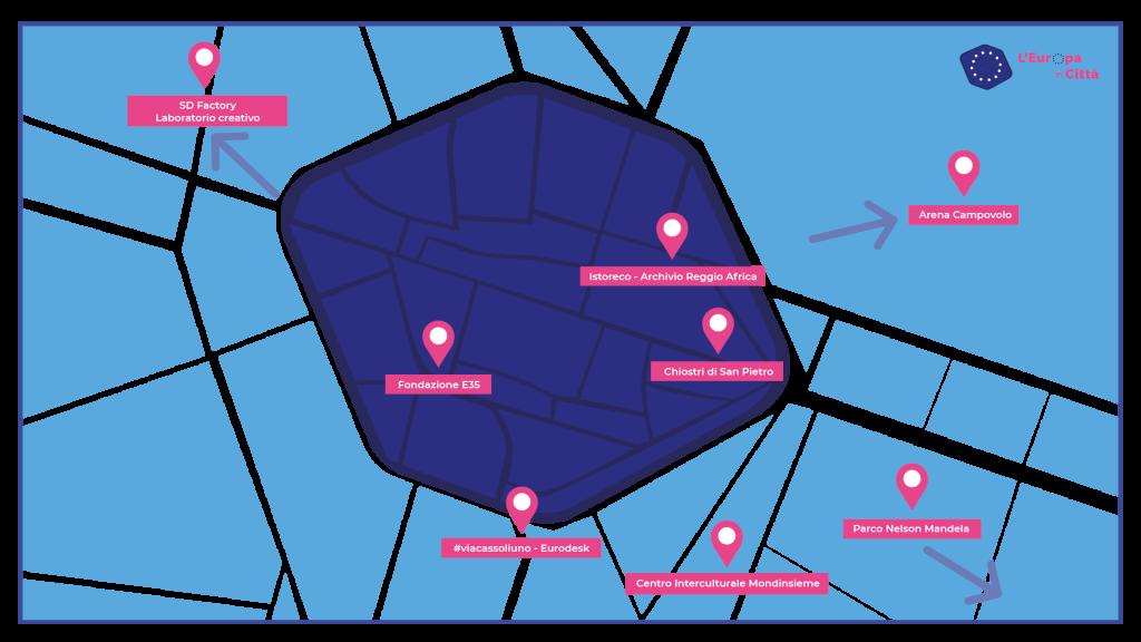 EuIC_Redicontazione_Mappa interattiva V3