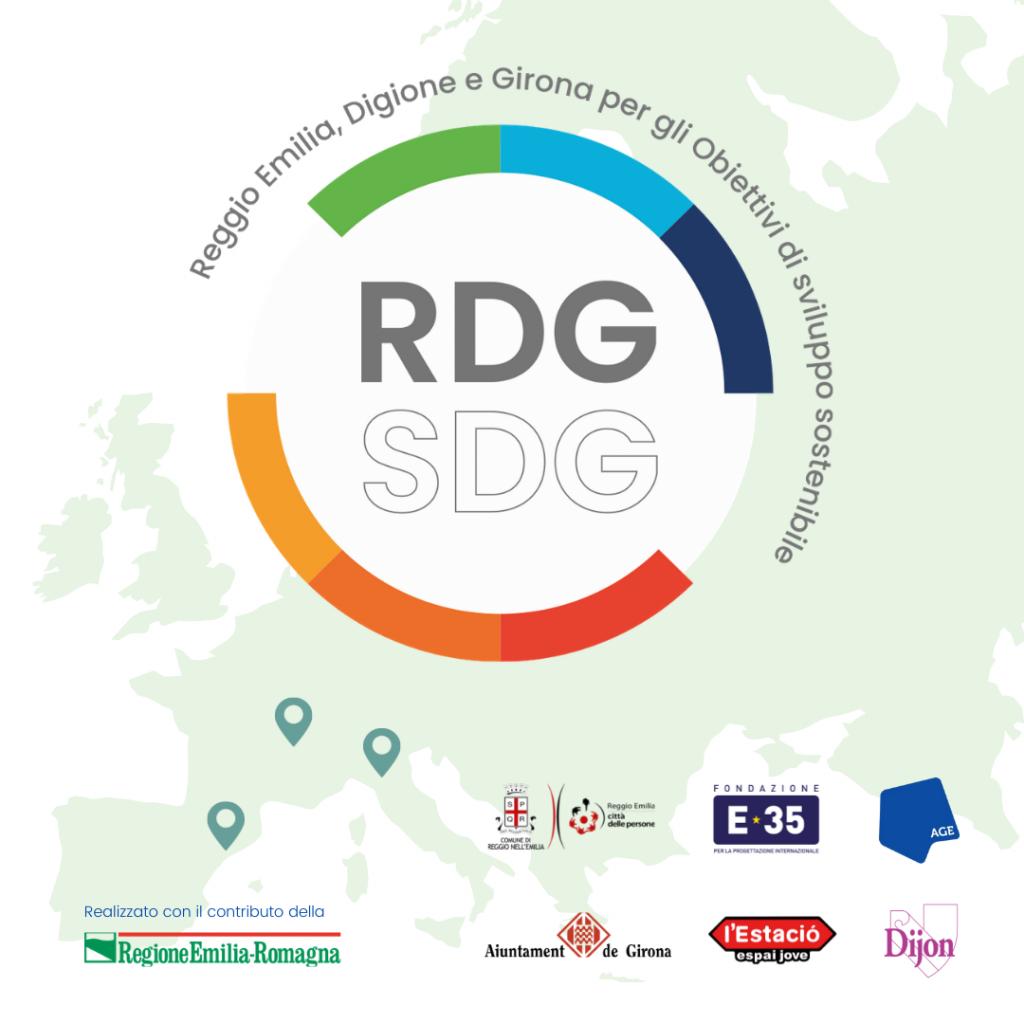RDGxSDG_IG post open call 1