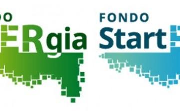 Fondi Starter ed Energia 2018