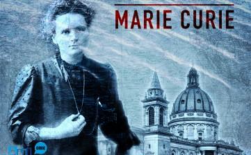 I MIGRANTI CHE HANNO FATTO LA STORIA: MARIE CURIE
