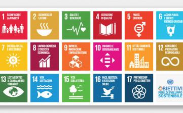 RDG for SDGs