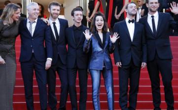 Lux Film Days, la rassegna sul cinema europeo
