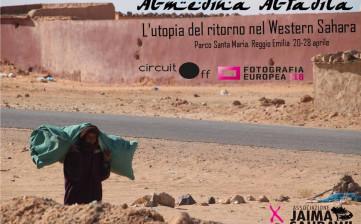L'utopia del ritorno al Sahara Occidentale