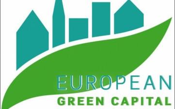 European Green Capital Award