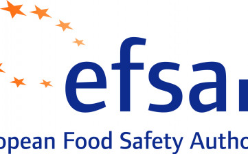 Due borse di studio da EFSA e RER