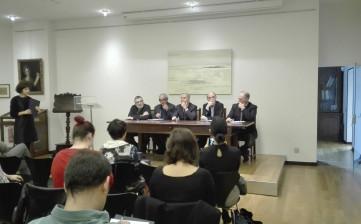 Nasce la cooperativa di comunità di Reggio Emilia
