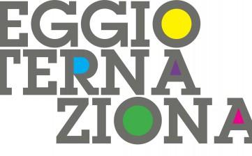 Reggio Internazionale