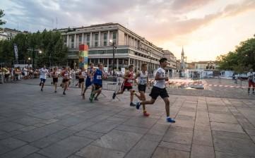 Giochi del Tricolore 2018