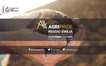 Delegazione di Digione a Reggio per AGRIPRIDE