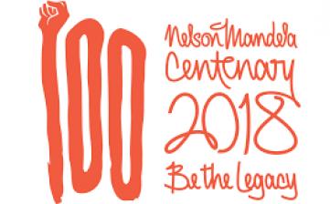 La Mandela Foundation riconosce i Giochi del Tricolore