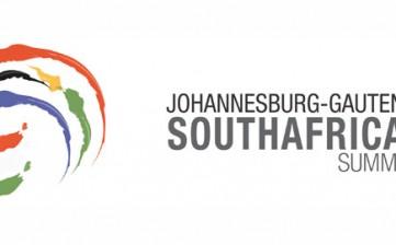 Cooperative, educazione e ambiente in Sudafrica