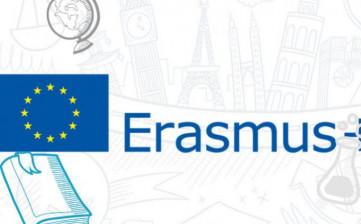 Primo accordo per prestiti Erasmus+