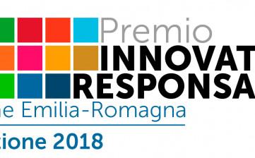 Premio Innovatori Responsabili – 4° edizione