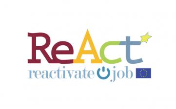 Reactivate – Programma di mobilità per disoccupati over 35