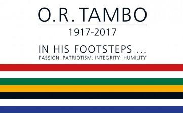100 anni di Tambo a Reggio Emilia
