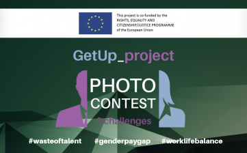 #GetUp_project